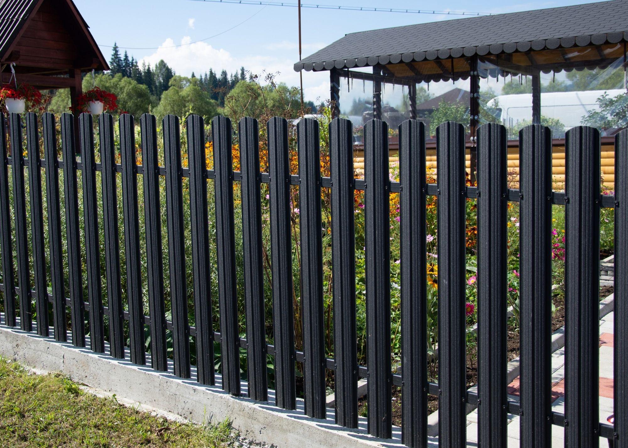 fence-company-springfield-il-4
