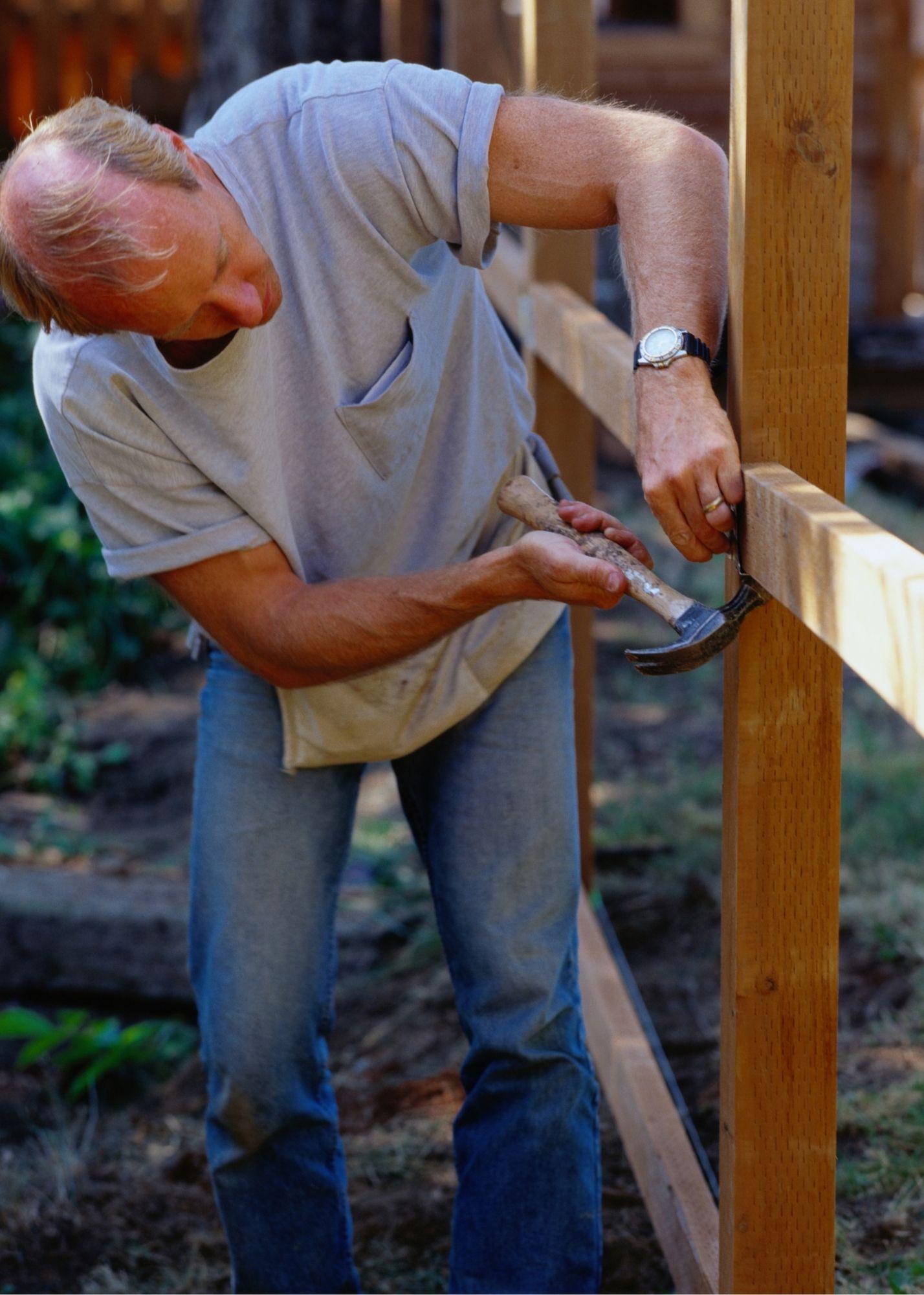 springfield-fence-companies-3