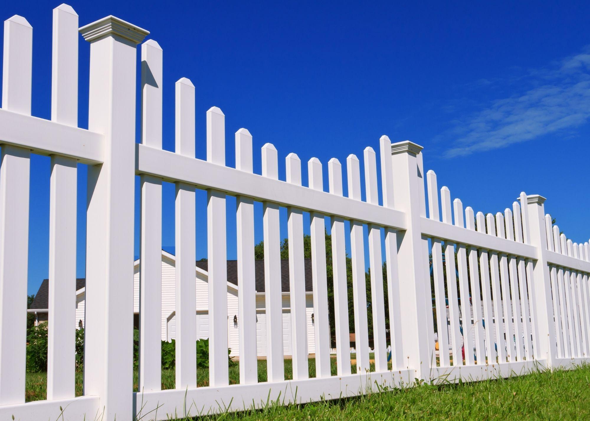 fence-company-springfield-il