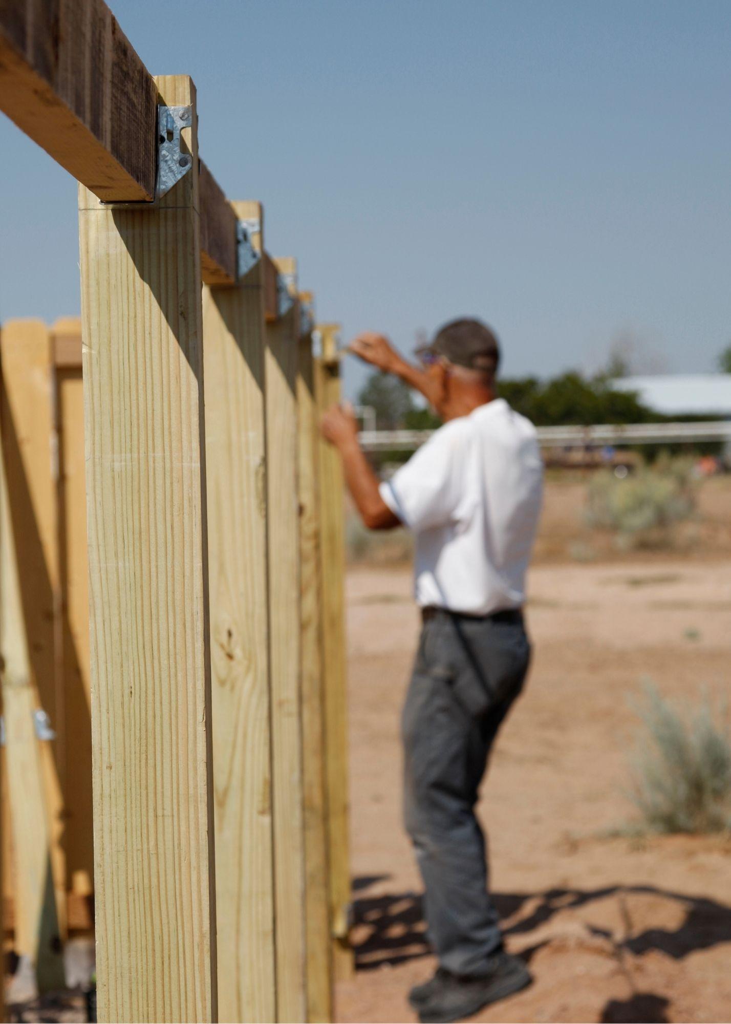 springfield-fence-companies-2