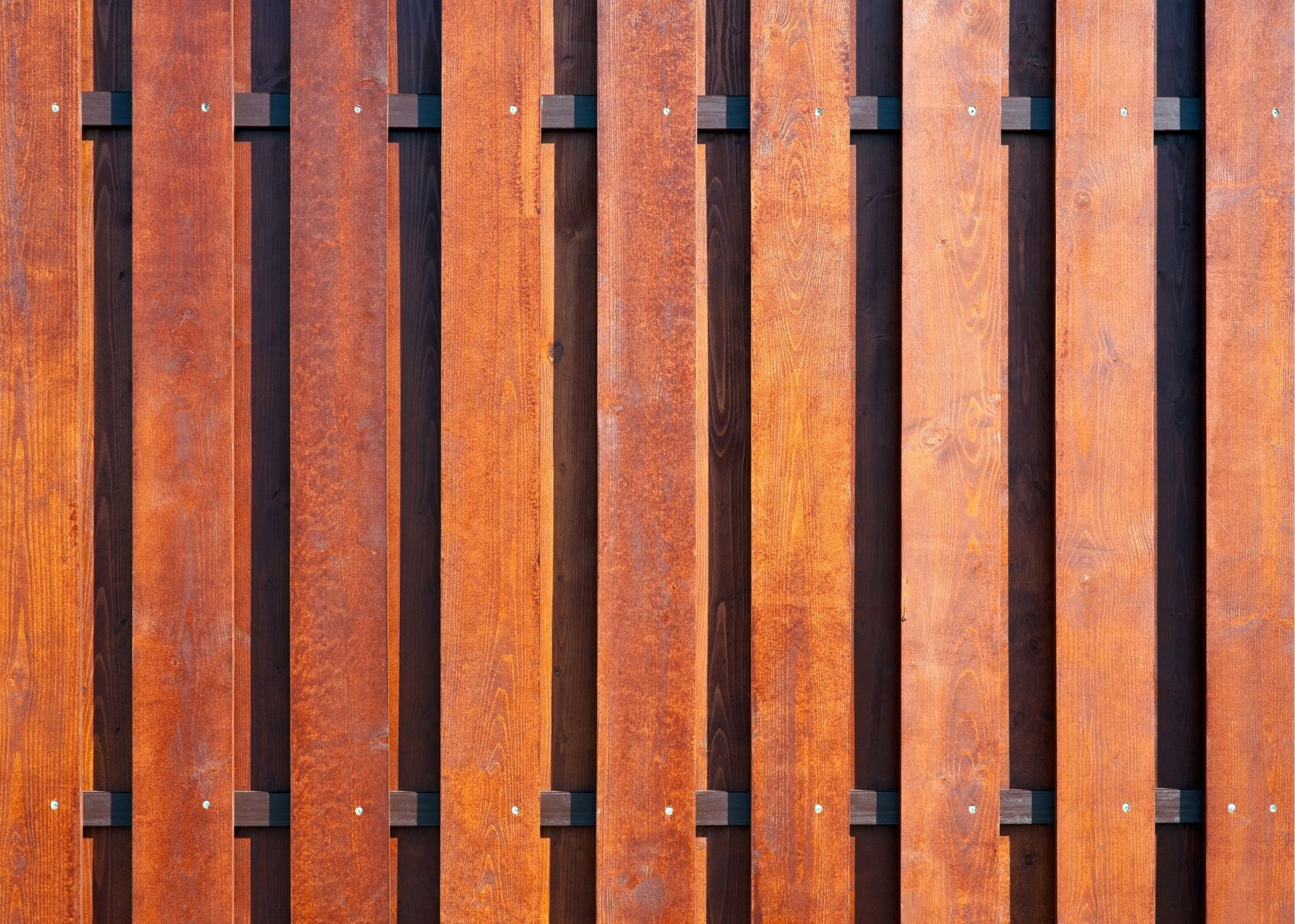 springfield-fence-companies-1