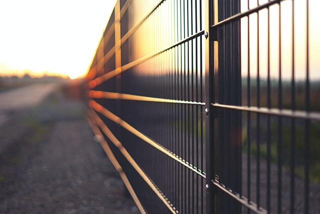 fence-company