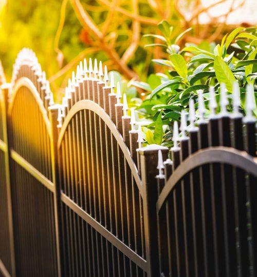 fence-installation-springfield-il-4