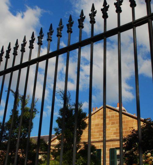 fence-installation-springfield-il-3