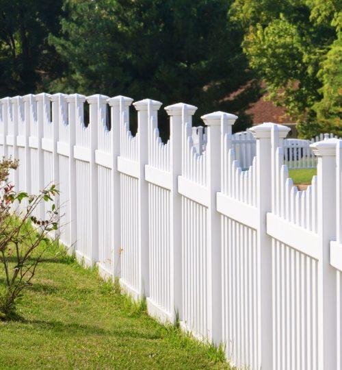 fence-installation-springfield-il-5