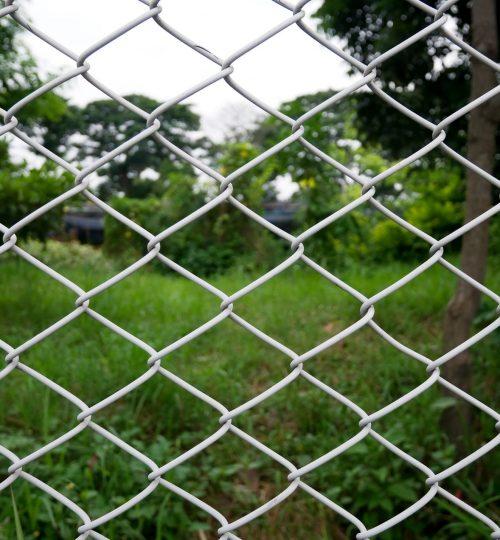fence-installation-springfield-il-1