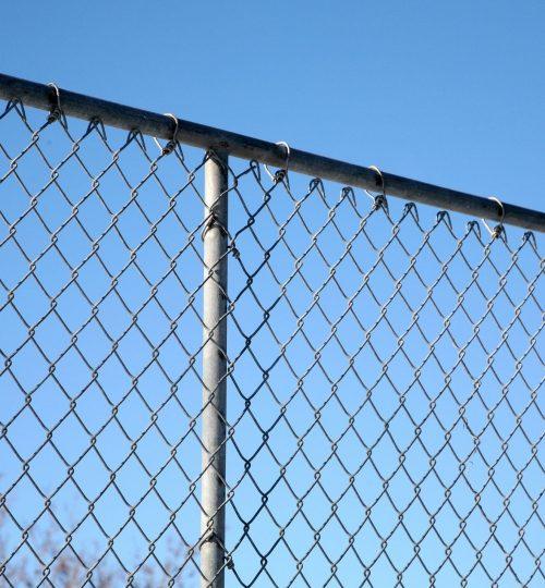 fence-installation-springfield-il