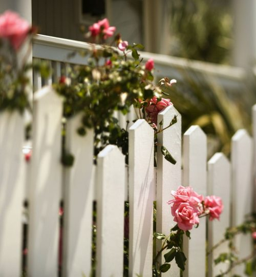 fence-installation-springfield-il-6