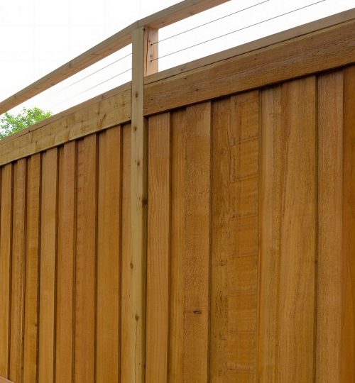 fencing-springfield-il-6