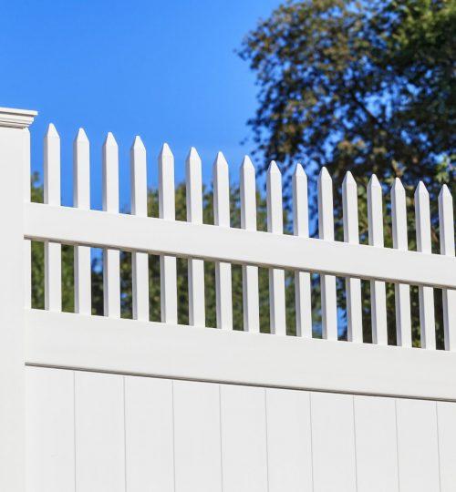 fencing-springfield-il-7
