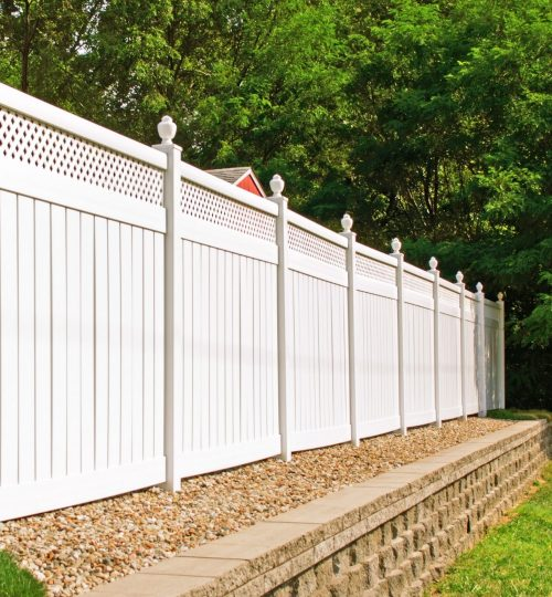 springfield-fence-company