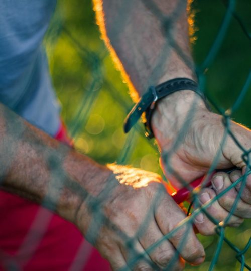 springfield-fence-company-1