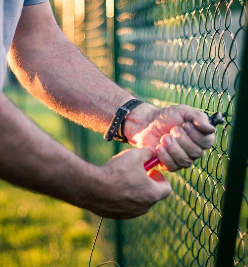 springfield-fence-company-2