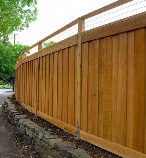 fencing-springfield-il-5