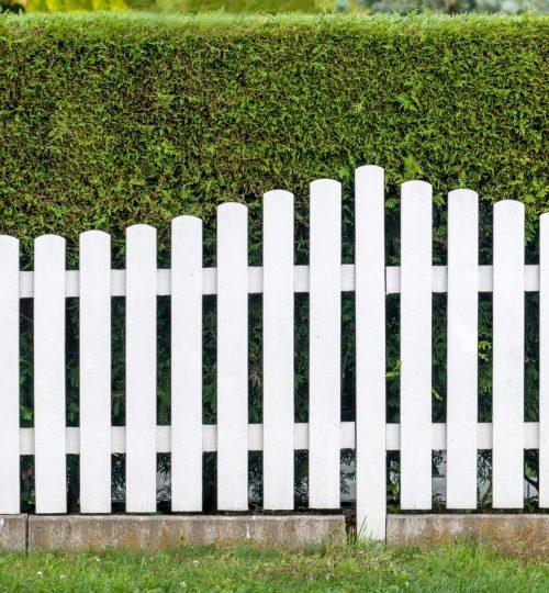 fence-contractors-1