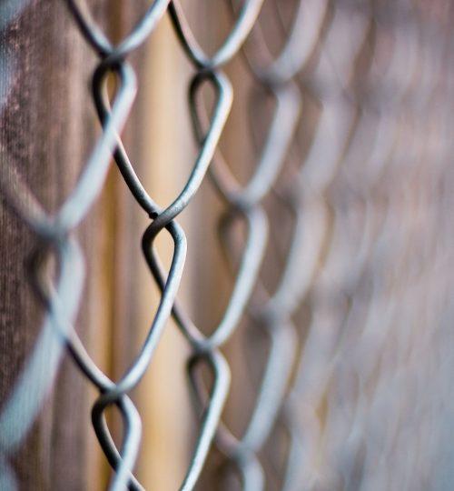 springfield-fence-company-4