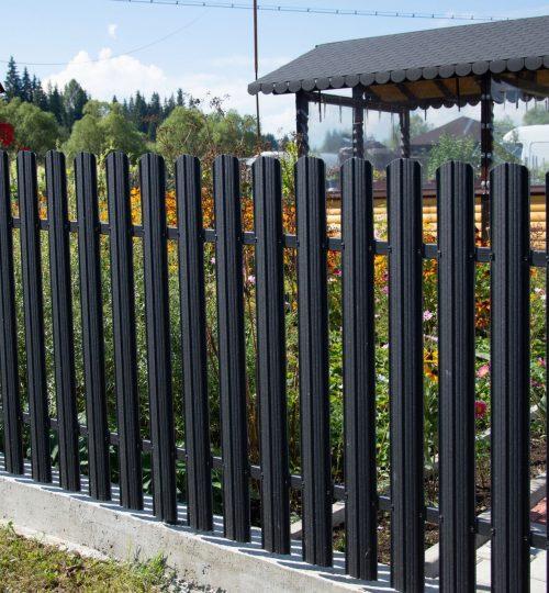 springfield-fence-company-5