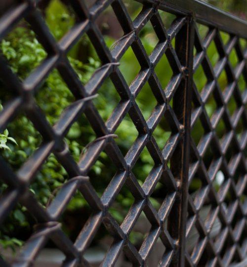 springfield-fence-company-6