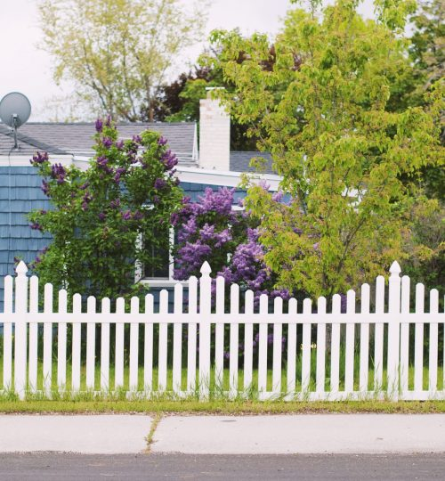 springfield-fence-companies
