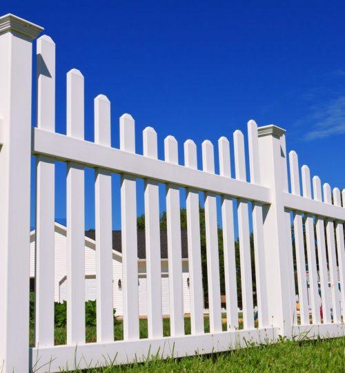 wood-fence-company-springfield-il-2