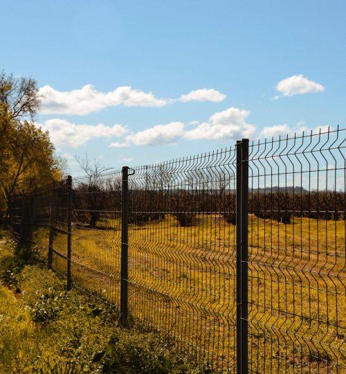 springfield-fence-company-3
