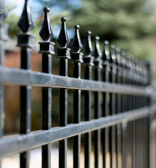 wood-fence-company-springfield-il-6