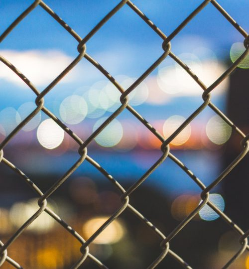 fence-company-1
